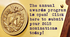 Awards-Web-ad-2015-2.png