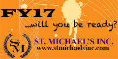 St-Michaels-Inc-Ad-2015.jpg