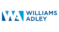 WA-Logo-for-PDI-white-background.png